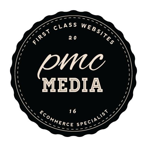 pmcmedia-logo