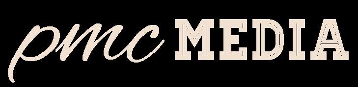 PMC Media