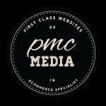 pmc-media-logo